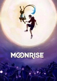 Обложка Moonrise