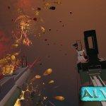 Скриншот Alveari – Изображение 3