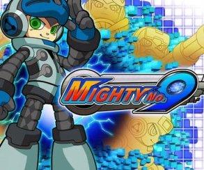 Духовный преемник Mega Man от Кейдзи Инафуне обернулся полным провалом