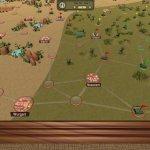 Скриншот Land Doctrine – Изображение 14