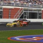 Скриншот NASCAR Revolution – Изображение 5