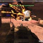 Скриншот Warhawk – Изображение 66