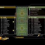 Скриншот UEFA Euro 2004 – Изображение 27
