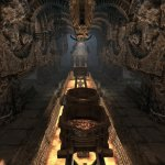 Скриншот Gears of War 2: Dark Corners – Изображение 5