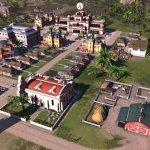 Скриншот Tropico 5 – Изображение 52