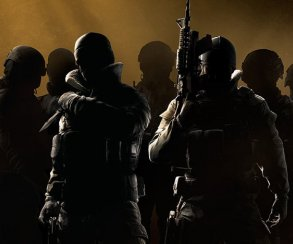 Ubisoft представила Season Pass для Rainbow Six Siege