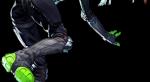 Самая стильная JRPG в мире? Новые трейлеры Persona 5 выглядят отлично - Изображение 8