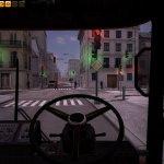 Скриншот Street Cleaning Simulator – Изображение 5