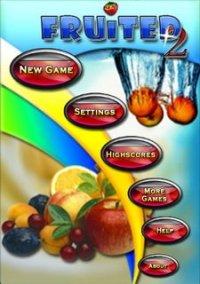 Обложка Fruited 2