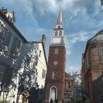 Скриншот Assassin's Creed 3 – Изображение 156