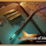 Скриншот Guardians of Magic: Amandas Awakening – Изображение 4