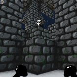 Скриншот Sketch Tales