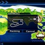 Скриншот Adrenaline Racer Online – Изображение 3