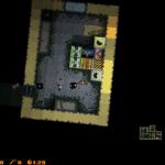 Скриншот BOH – Изображение 8