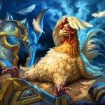 Скриншот Hearthstone: Heroes of Warcraft – Изображение 17