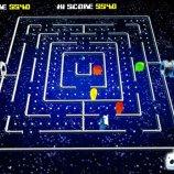 Скриншот Retro Arcade Classics
