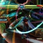 Скриншот Tatsunoko vs. Capcom: Ultimate All-Stars – Изображение 33