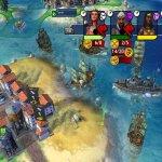 Скриншот Civilization Revolution – Изображение 5