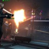 Скриншот Grand Theft Auto IV: The Ballad of Gay Tony