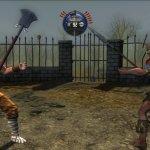 Скриншот Deadliest Warrior: Ancient Combat – Изображение 10