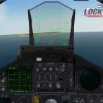 Скриншот Lock On: Modern Air Combat – Изображение 74