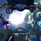 Скриншот Gene Troopers