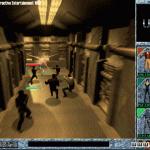 Скриншот UBIK – Изображение 1