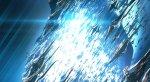 Новые постеры Star Trek Beyond представили Скотти и Чехова - Изображение 6