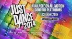 Just Dance 2014 анонсирован - Изображение 6