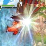 Скриншот Dragon Ball: Revenge of King Piccolo – Изображение 54