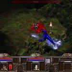 Скриншот Fate, The (2003) – Изображение 18