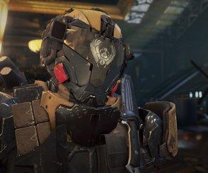 В Black Ops 3 на выходных можно сыграть совершенно бесплатно