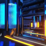 Скриншот Gemini: Heroes Reborn – Изображение 2