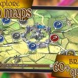 Скриншот Battleloot Adventure – Изображение 7