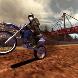 Скриншот Ultimate Motorcross