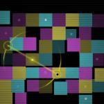Скриншот Magnetized – Изображение 9