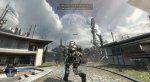 Обзор Titanfall - Изображение 7