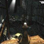 Скриншот Ugo Volt – Изображение 1