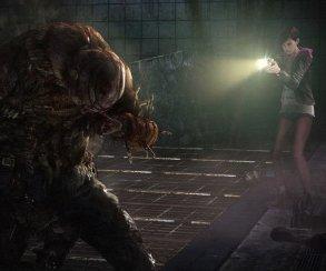 Resident Evil: Revelations 2 разобьют на четыре эпизода