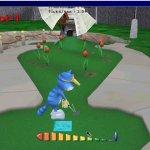 Скриншот Minigolf Maniacs – Изображение 51