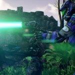 Скриншот Guardians of Orion – Изображение 9