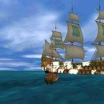 Скриншот Sea Dogs – Изображение 41