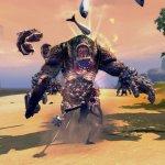 Скриншот RaiderZ – Изображение 146