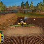 Скриншот Professional Farmer 2014 – Изображение 8