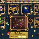 Скриншот Dragon Keeper – Изображение 3