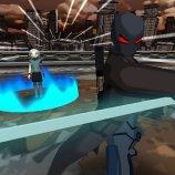 Скриншот Fallen World