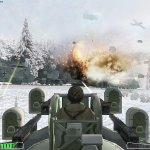 Скриншот Battlestrike: The Road to Berlin – Изображение 8