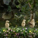 Скриншот Marvellous Mice Adventures: Meeting Sea Rat – Изображение 5