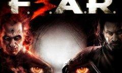 F.3.A.R. | Дневник разработчиков