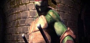 Teenage Mutant Ninja Turtles: Out of the Shadows. Видео #1